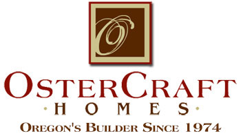 OsterCraft Homes