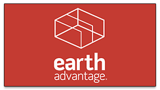 Earth Advantage